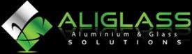 Fencing Allambie - AliGlass Solutions