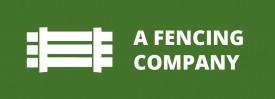 Fencing Allambie - Fencing Companies