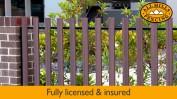 Fencing Allambie - All Hills Fencing Sydney