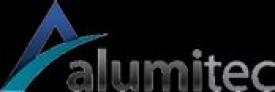 Fencing Allambie - Alumitec